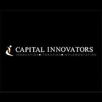 200x200 capital innov logo
