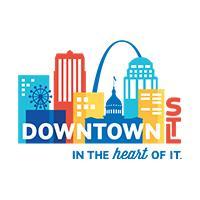 Downtown STL Inc