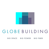 Globe_Web_Logo