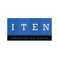ITEN-logo-200x200