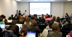 LaunchCoderGirl EQSTL EQ St. Louis Tech