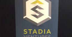 StadiaLaunch2