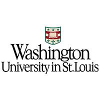 Washington University in St. Louis EQ