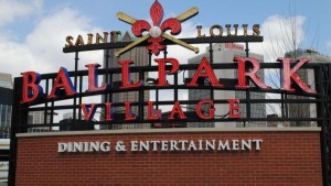ballparkvillage accelerate st louis