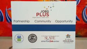 jobs plus sign