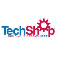 techshop_logo_SquareRGB_R