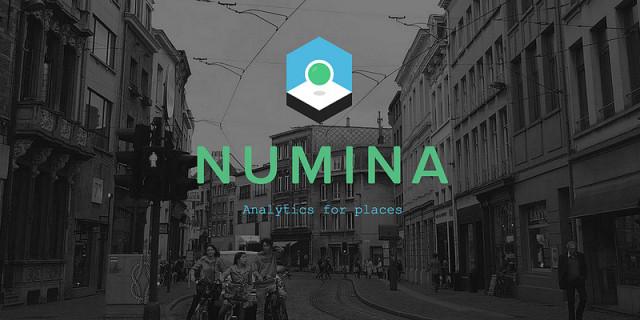 CTY_Numina