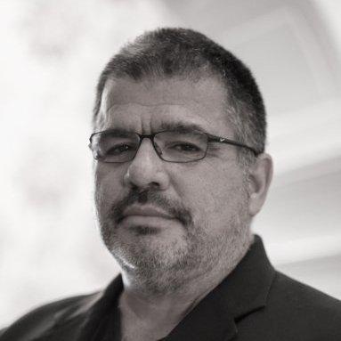 Bob Lozano