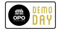 OPO Demo Day
