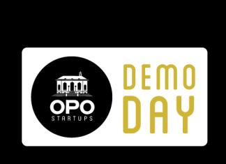OPO Demo Day