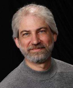 Ken Herold