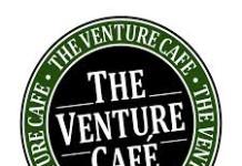 TheVentureCafe