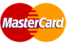 mastercard masters of code