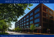 West End Lofts