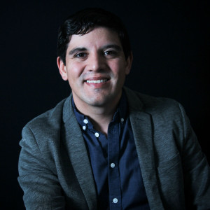 Matt Menietti is executive director of GlobalHack.