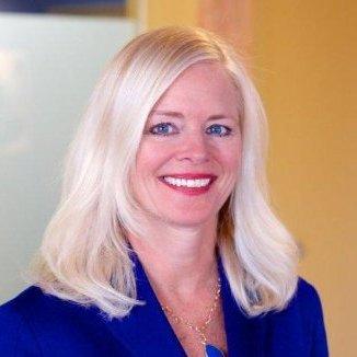 Paula Skjefte, CEO of Cardialen.