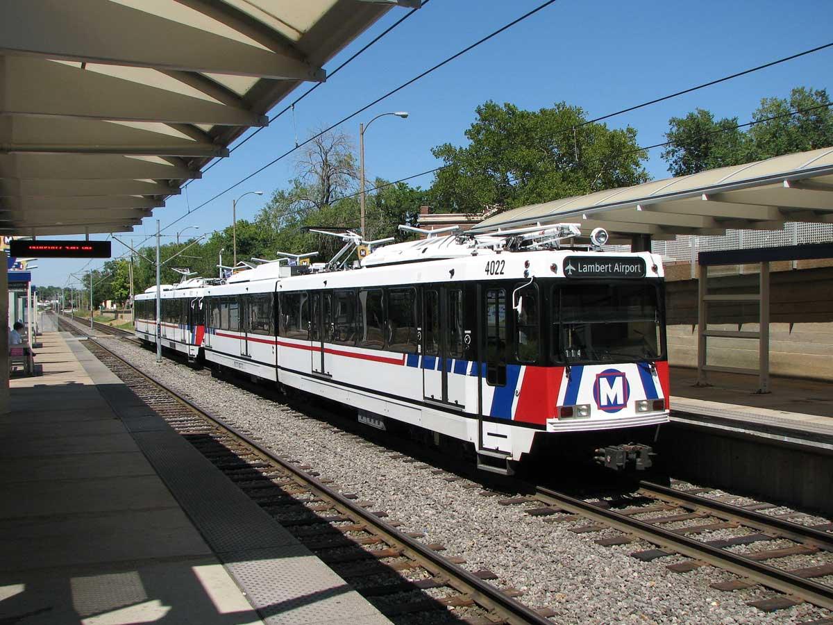 2007-stlouis-1200