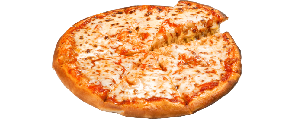 pizza pie-977x395 - EQ