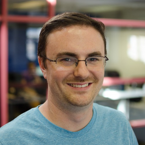 Tyler King, CEO and Co-founder of Less Annoying CRM , a program used by thousands of small businesses to manage contacts, track leads and stay on top of follow-ups.
