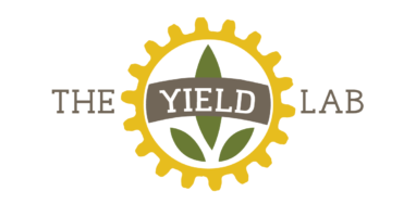 TheYieldLab_Logo1