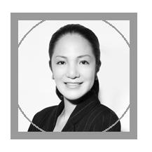Jackie Ko Matthews of Investment POD