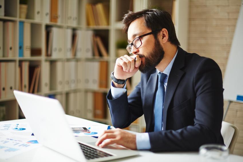 Varsity Tutors' CEO on entrepreneurial resolutions