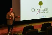 Founder of Streamlink, Adam Roth. Photo courtesy of Streamlink