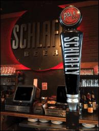 Schlafly Beer