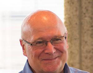 Brian Clevinger EQ Prolog