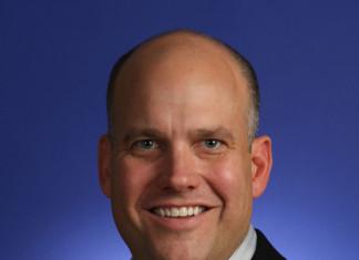 Jay Schmelter