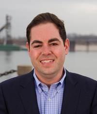 Matt Badler