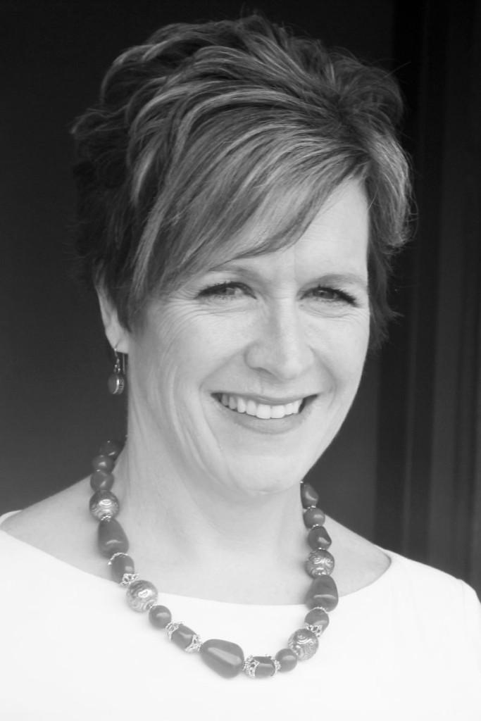 Catherine Matthes, CFO Veniti