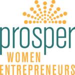 Prosper_Women Entrepreneurs