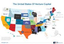 CB Insights Cultivation Capital Missouri VC