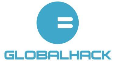 Global-Hack-logo