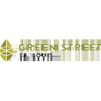GreenStreet Logo_Low Res