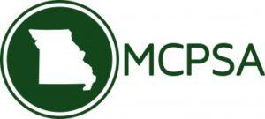 cropped-MCPSA_HORZ_Green-e13696732378371