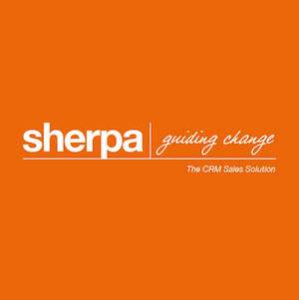 sherpa-crm-web-application-logo