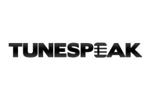tunespeak_logo_white-bg