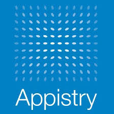 appistry managed services