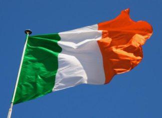st louis delegation to ireland