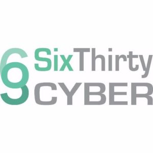 SixThirty Cyber