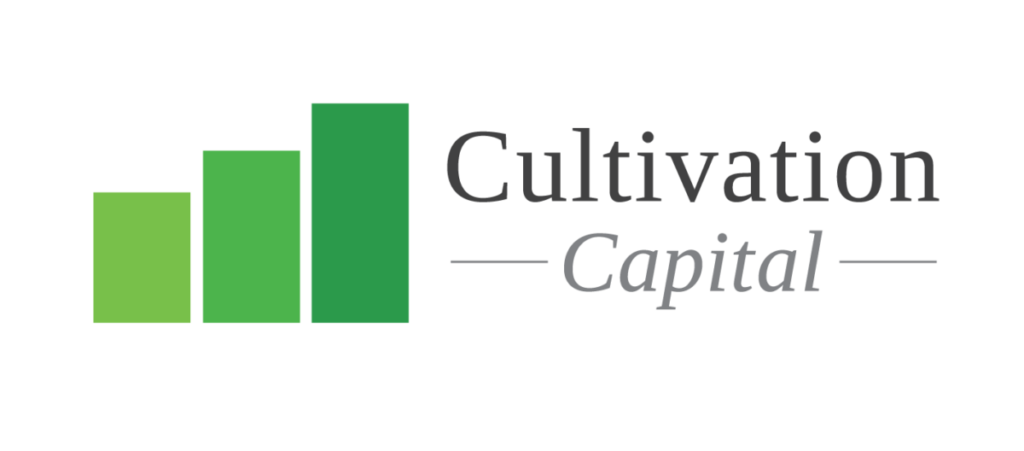 Cultivation-Capital_Logo