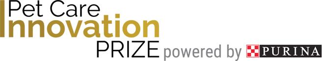 Pet-Care-Innovation-Prize-White-BG-2x-