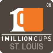 thumbnail_St. Louis