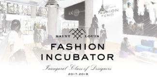 d9c1ba2255b5 St. Louis Fashion Incubator Announces Inaugural Class