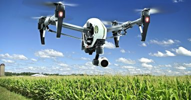 agricultural-mapping-system-DJI-1