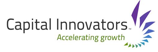 capital-innovators-logo-fall-2012