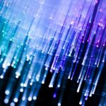 data speed fiber optic