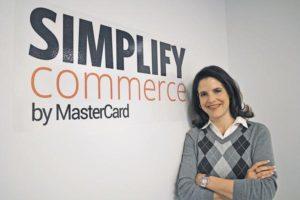 Debbie Barta | Photographer: Wesley Law simplify